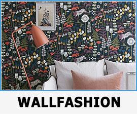 wallfashion